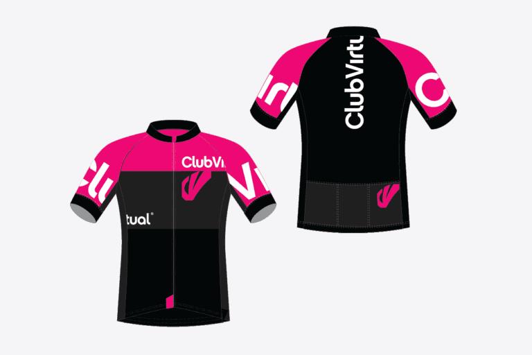 Club Virtual_ontwerpvoorstel shirt