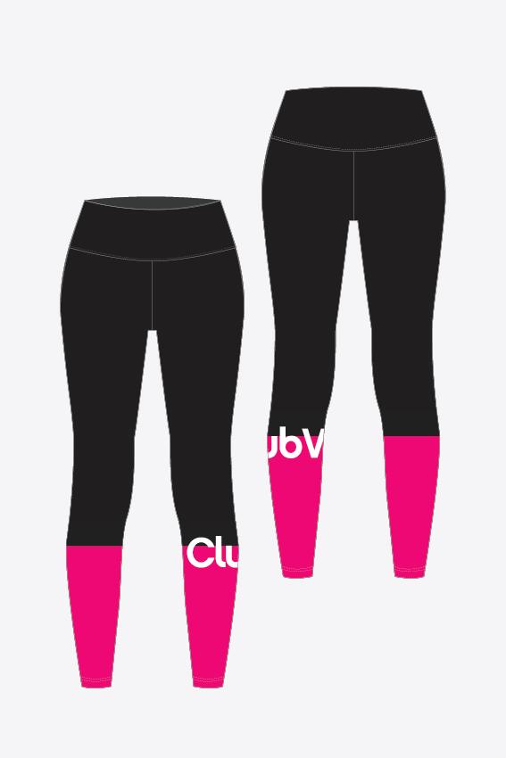 Club Virtual_ontwerpvoorstel tights