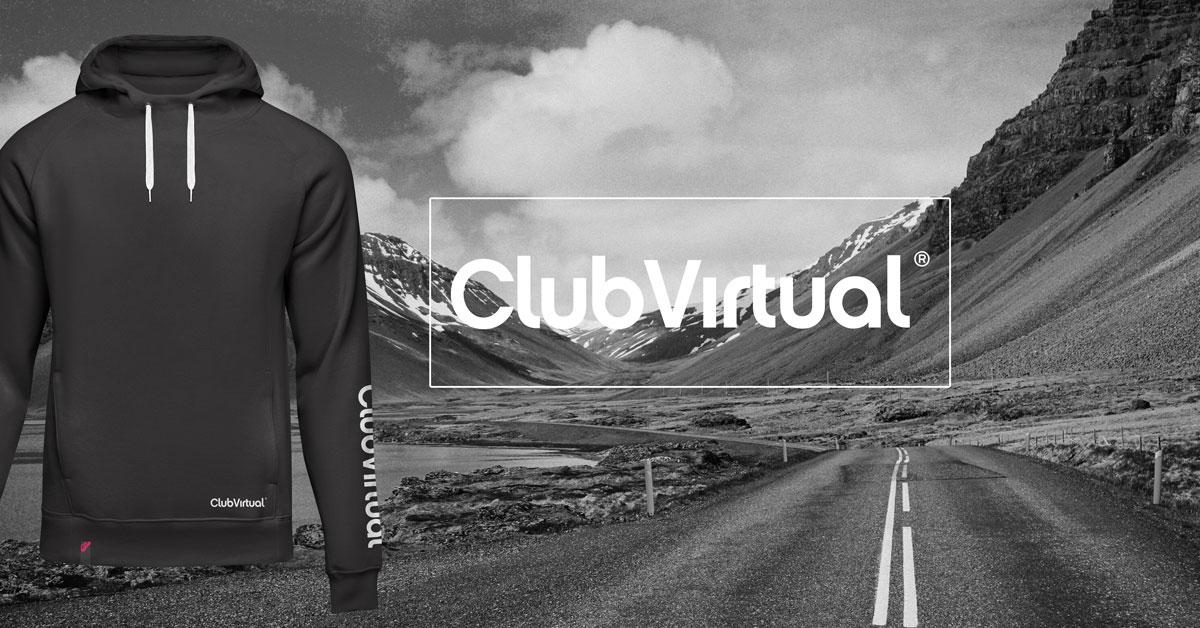 Titel Club Virtual